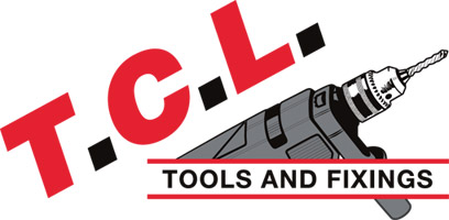 TCL Tools and Fixings